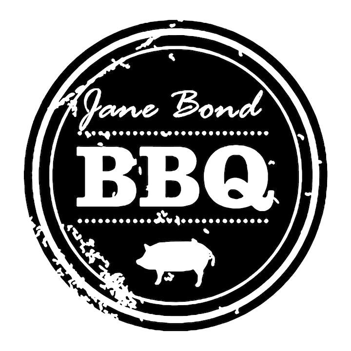 Live Southern Blues & BBQ Night image