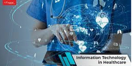 Santa Fe College Health Information Technology Information Session tickets