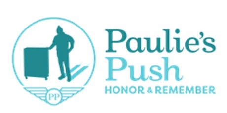 Paulie's Push, PUSH OFF Event tickets