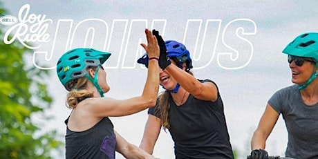 Bell Joy Ride~ Ladies'  Day At Beech Mountain tickets