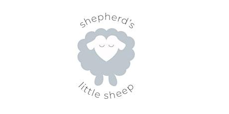 Shepherd's Little Sheep tickets