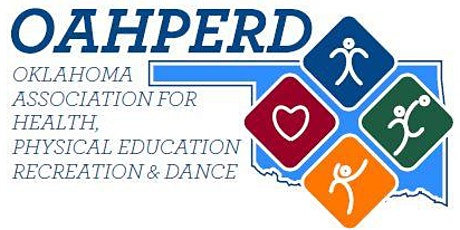 OAHPERD 2021  Annual  Convention: Challenging the Future tickets