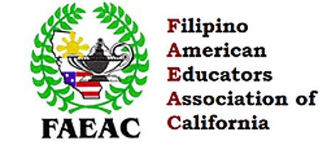 """FAEAC 2021 - """" Inherited Legacies: Identity, Impact, and Sustainability"""" tickets"""