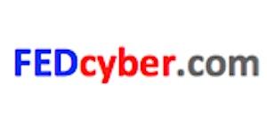FedCyber Threat Expo
