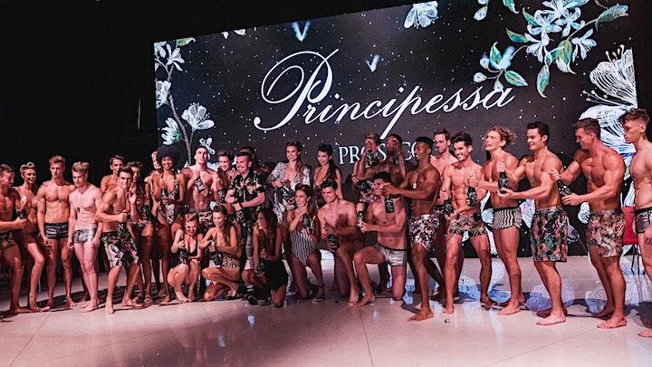 Miami Swim Week 2021 Powered by Art Hearts Fashion image