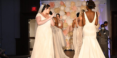 Fall Engagement Bridal Expo (Show #99) tickets