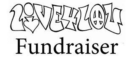 8th Annual Live for Lou Fundraiser tickets