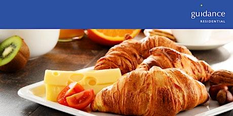Guidance Residential Realtor Breakfast in Seattle, Washington tickets