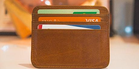 Puntajes de Créditos boletos