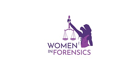 HOW TO BECOME A FORENSIC SCIENTIST IN THE U.S.A tickets