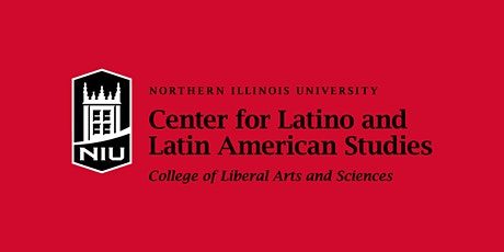 Treinta y tres: Latinx Conference tickets
