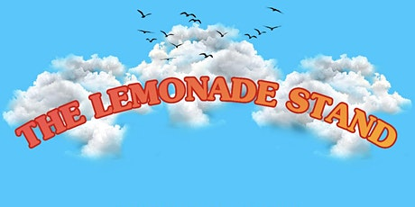 The Lemonade Stand tickets