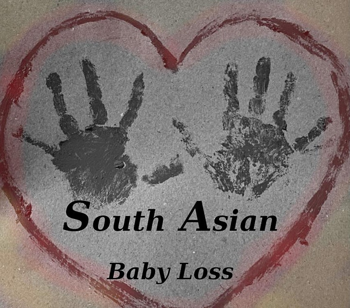 Understanding South Asian Baby Loss image