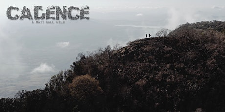 CADENCE - Short Film Premiere tickets