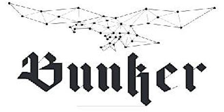 BUNKER3D RECOARO TERME tickets