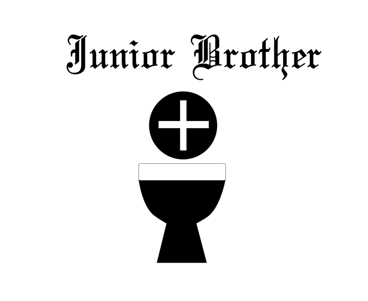 Junior Brother image