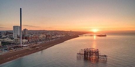 Brighton Screenwriter's Group tickets