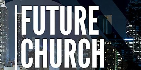 Future Church Initiative Mini-Forum tickets