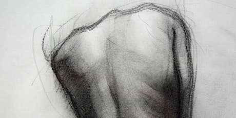 FREE to Draw Portraits and Guided Life Drawing  on Sunday from 3 to 8.30 pm tickets