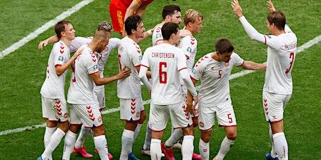 ONLINE-StrEams@!.Czech Republic v Denmark LIVE ON 2021 tickets