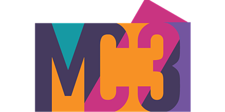 Free to Be Me; Empowering Artistic Voice & Choice tickets