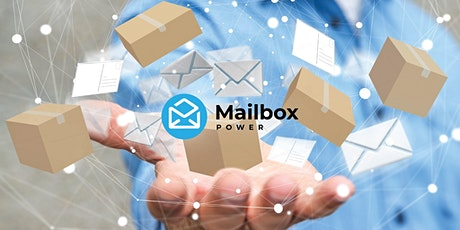 Mailbox Power Overview tickets