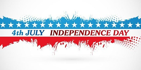 USA Independence Day Run 2022 tickets