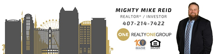Mighty Home Buyer Experience image
