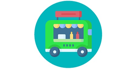 Foodies Food Truck Festival Newmarket tickets