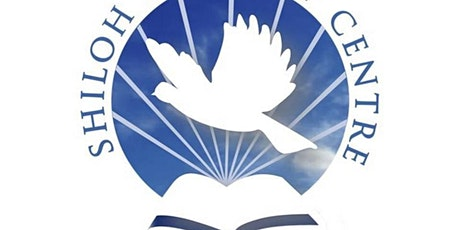 Shiloh Worship Centre Church Attendance tickets