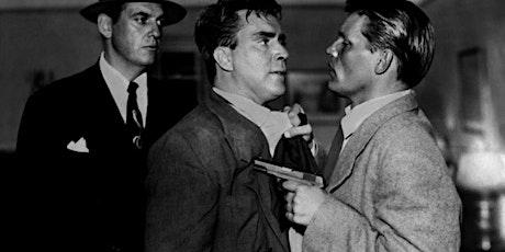 TFS Screening: D.O.A. (1949) tickets