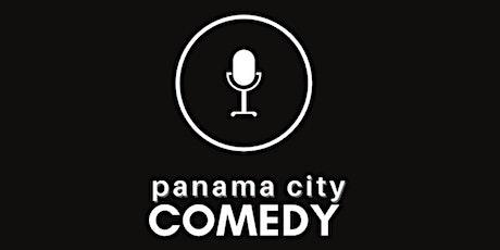 Comedy Shack tickets