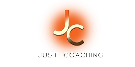 """JustCoaching Women's Empowerment Luncheon """"No Woman Gets Left Behind"""" tickets"""