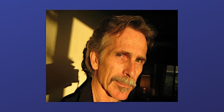WRITING PLAYS DRAWN FROM HISTORY presented by Gary Graves tickets