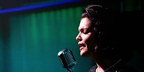 Patsy Cline Evening with Joyann Parker - $45 dinner and show tickets