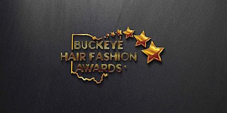 Buckeye Hair Fashion Awards® & Fashion Show 2021 tickets