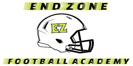 2021 End Zone Football Academy - Aug 10th/11th (6:30pm to 8:30pm nightly) tickets