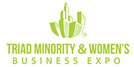 8th Annual Triad Minority & Women's Business Expo tickets