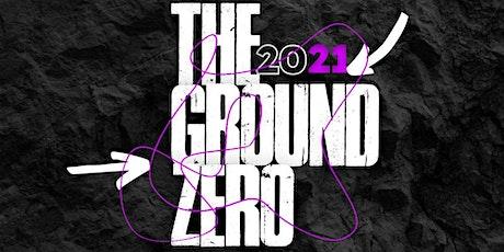 "V.O.W Movement Presents ""Ground 0"" tickets"