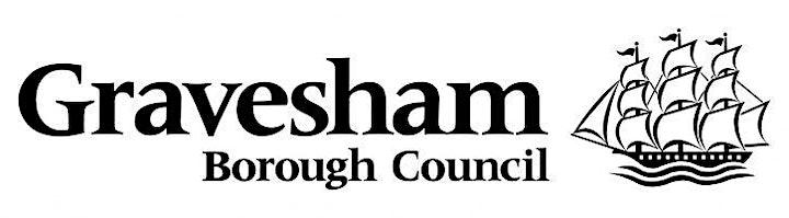 Gravesham Pride 2021 image