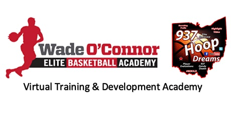 Make Plays Today | Leadership  Academy tickets