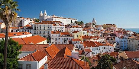 Bien valoriser son entreprise en vue d'une expatriation au Portugal billets