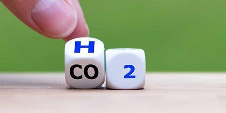 Hydrogen – The what, where, when, how? tickets