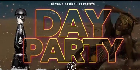 4TH OF JULY ROOFTOP DAY PARTY tickets