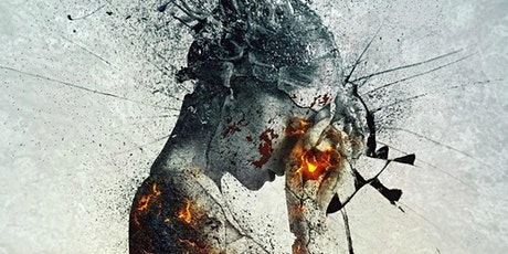 PTSD Break Free  : One to One3 hours Transformational Session Tickets