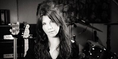 NEW MUSIC TUESDAY – Tomorrow Bird, Linda Moylan, Lisa Kenny & Chris Burton