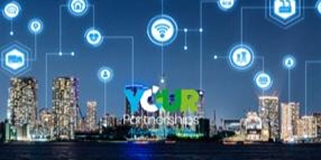 Cyber Security Experts Online Networking tickets