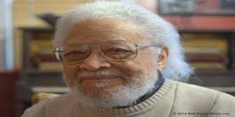 Education For Liberation:  Honoring The Legacy Of James E. Campbell tickets