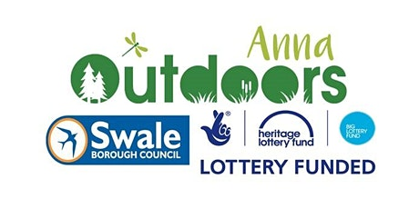 Wildflowers, bees and butterflies with Anna Outdoors tickets