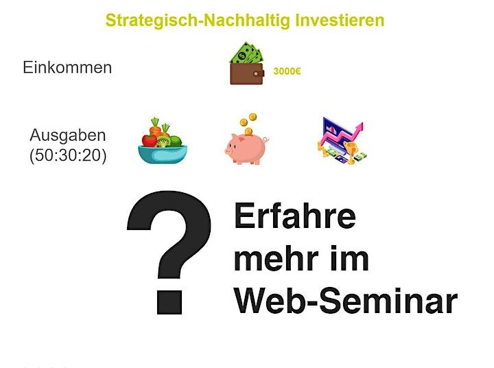 Krypto Web-Seminar - Chancen, Risiken, Entwicklungen: Bild